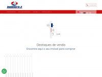 Imobiliariajl.com.br