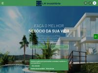 lmimobiliaria.com.br
