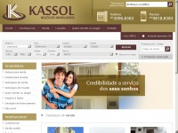 kassolimoveis.com.br