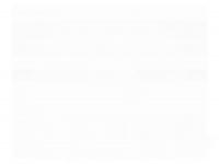 maxibrindes.com.br