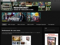 redomanet.blogspot.com