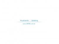 cerec.com.br