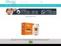 dentalodonto.com.br