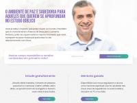Leandro Quadros | Na Mira da Verdade