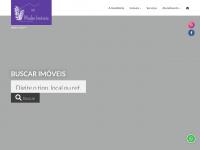 Imobiliariamudarimoveis.com.br