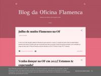oficinaflamenca.blogspot.com