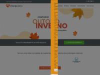 farmaciamanipulatta.com.br
