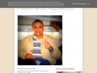 apluizfranco.blogspot.com