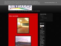 Polonortetintas.blogspot.com - POLONORTE TINTAS
