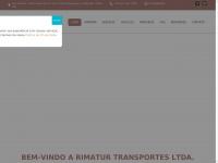 rimatur.com.br