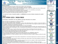 planos-de-saude.com