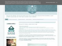 casacomdetalhe.blogspot.com