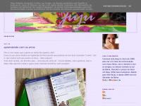 jugehrke.blogspot.com