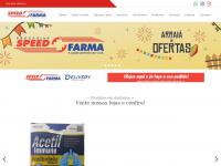 speedfarma.com.br