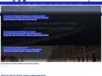 Amarturismo.com.br - Amar Turismo