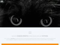 ebicho.com.br