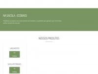 sacolaecobag.com.br