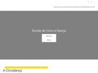 circodanca.com.br