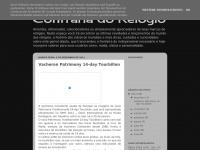 confrariadorelogio.blogspot.com