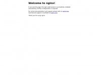 missaoriodedeus.com