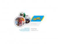 artstill.com.br