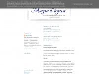 mapadagua.blogspot.com