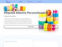 Grifetiquetas.com.br