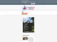 mairiporaimoveis.com.br