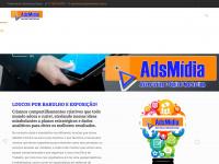 adsmidia.com.br