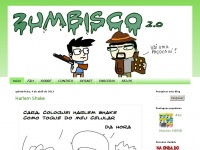 zumbisco.blogspot.com