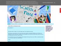 schoolatime.blogspot.com
