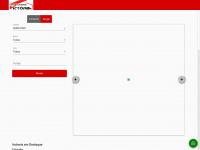 imobiliariavictoria.com.br
