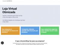 ecommshop.com.br