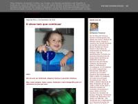 ramonjrfonseca.blogspot.com