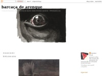 barcacadearenque.blogspot.com