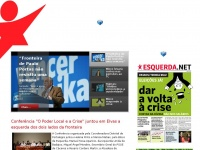 Bloco.org
