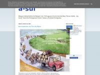 a-sul.blogspot.com