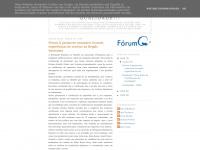 forumq.blogspot.com