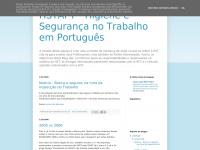 hstapt.blogspot.com