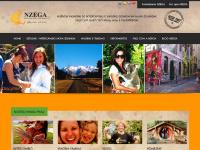 nzega.com