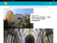 planetaeuropa.com