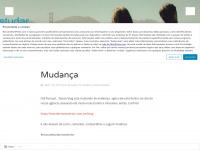 estudarnoexterior.wordpress.com