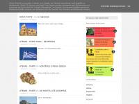 andertrip.blogspot.com