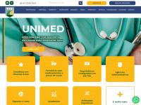 Associação dos Servidores Públicos do Paraná – ASPP