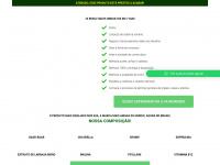 atlantidanetwork.com.br