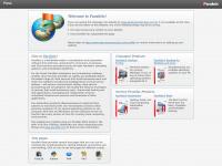 abarrosconstrutora.com.br