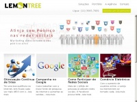lemontree.com.br