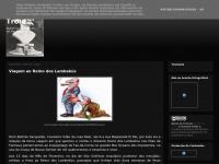 baraodatroia2.blogspot.com
