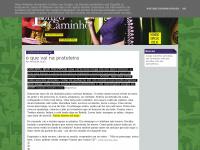 ftsuji.blogspot.com