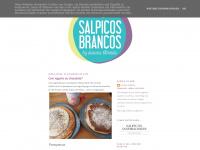 salpicosbrancos.blogspot.com